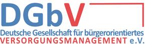 DGbV Logo